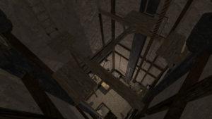 2ndfloorscreenshot_05